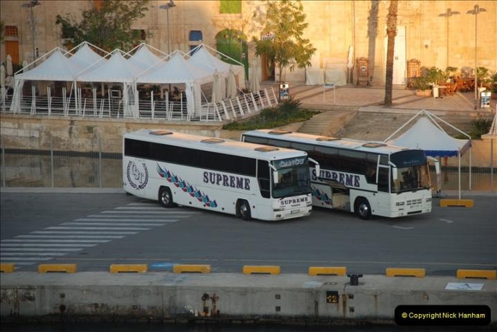 2010-10-30 Malta GC  (4)004
