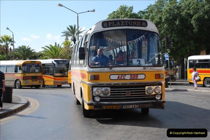 2010-10-30 Malta GC  (41)041