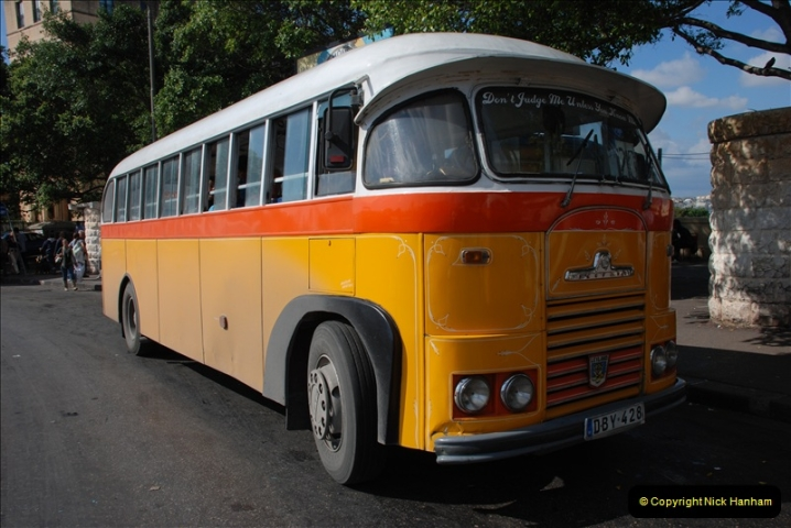 2010-10-30 Malta GC  (44)044