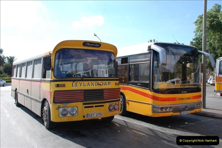 2010-10-30 Malta GC  (48)048