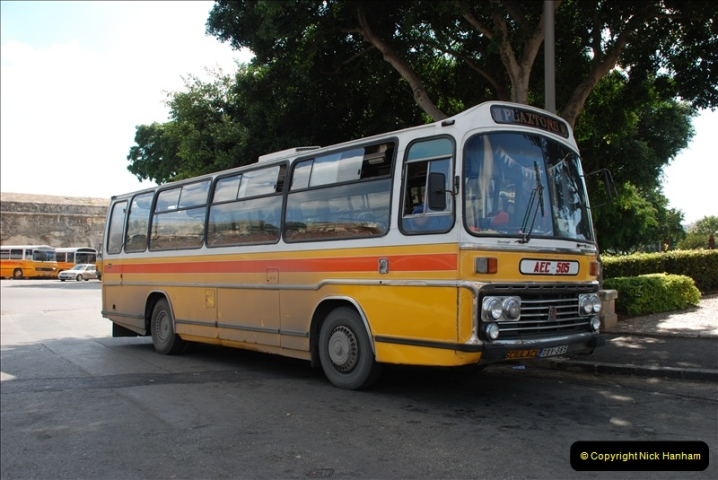 2010-10-30 Malta GC  (53)053