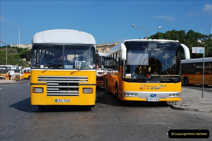 2010-10-30 Malta GC  (55)054