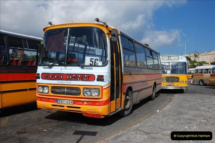2010-10-30 Malta GC  (56)055