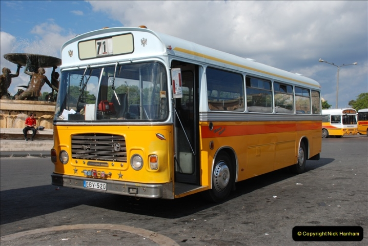 2010-10-30 Malta GC  (58)057