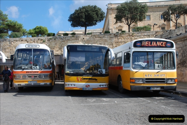 2010-10-30 Malta GC  (62)061