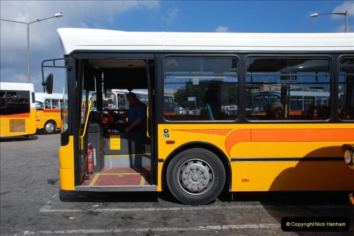 2010-10-30 Malta GC  (65)064