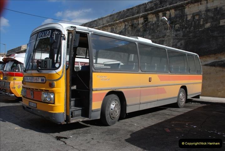 2010-10-30 Malta GC  (70)069