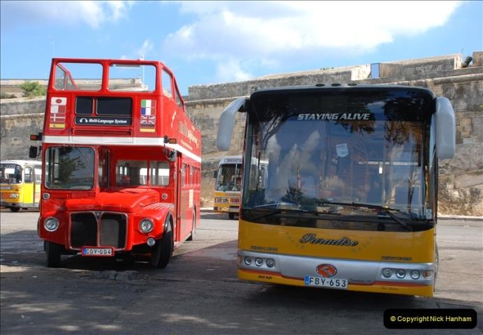 2010-10-30 Malta GC  (72)071