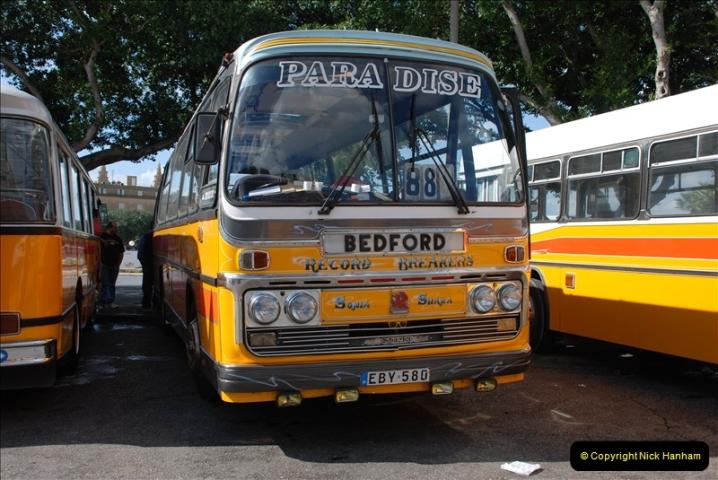 2010-10-30 Malta GC  (80)079