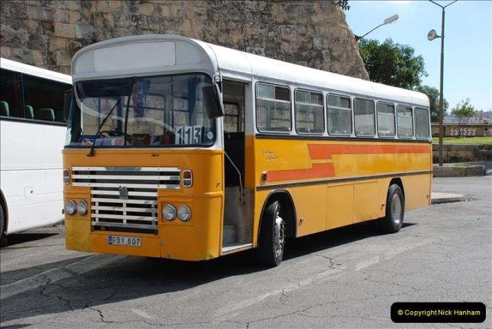 2010-10-30 Malta GC  (84)083