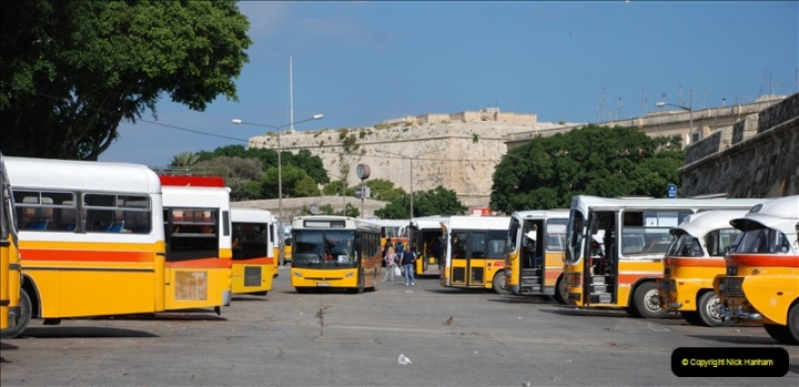 2010-10-30 Malta GC  (86)085