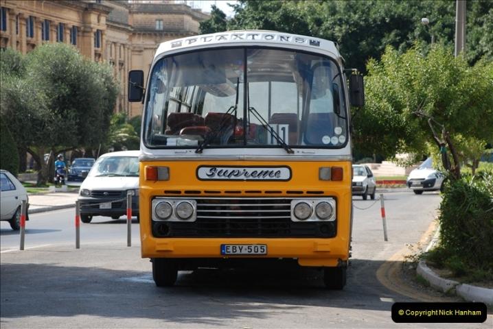 2010-10-30 Malta GC  (87)086