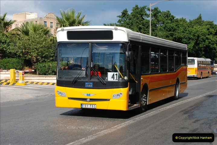2010-10-30 Malta GC  (88)087
