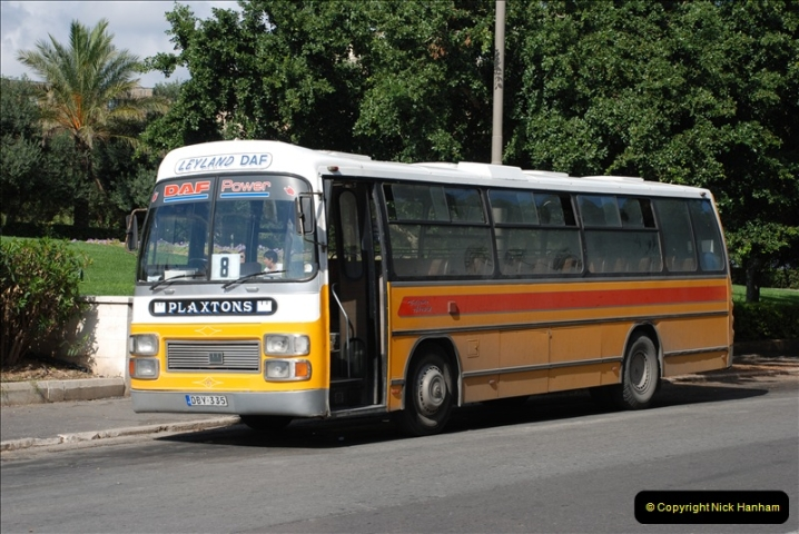 2010-10-30 Malta GC  (89)088