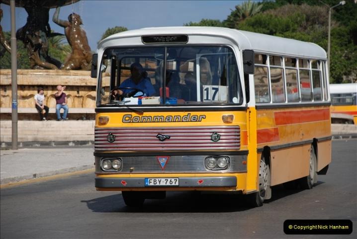 2010-10-30 Malta GC  (93)092