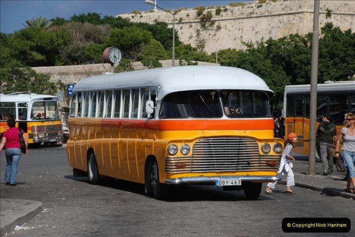 2010-10-30 Malta GC  (95)094