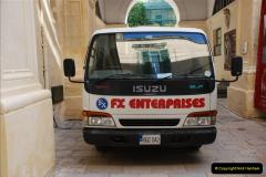 2010-10-30 Malta GC  (15a) (1)016
