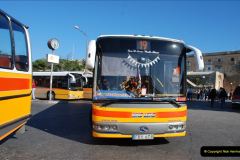 2010-10-30 Malta GC  (28)031