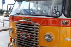 2010-10-30 Malta GC  (43)043