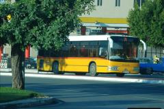 2010-10-30 Malta GC  (7)007