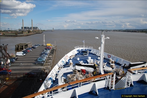 2014-10-07 Tilbury, Essex. (38)038