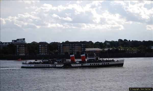 2014-10-07 Tilbury, Essex. (65)065