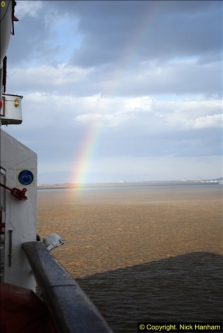 2014-10-07 Tilbury, Essex. (75)075