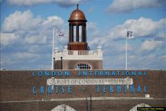 2014-10-07 Tilbury, Essex. (25)025