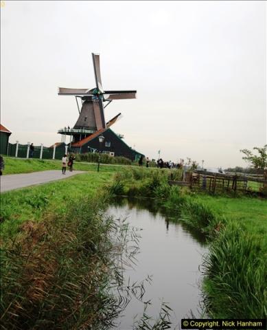 2014-10-08 Amsterdam, Holland.  (119)119