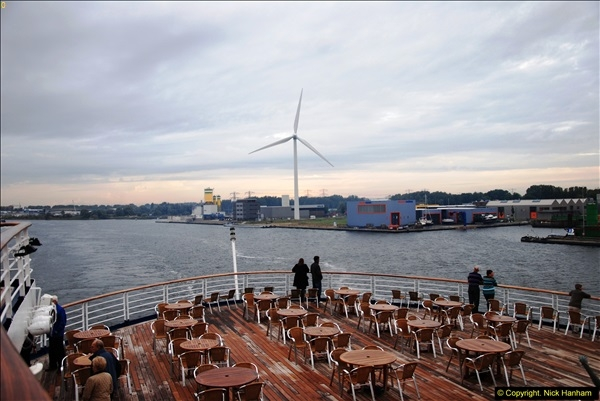 2014-10-08 Amsterdam, Holland.  (12)012