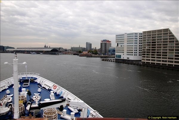 2014-10-08 Amsterdam, Holland.  (16)016