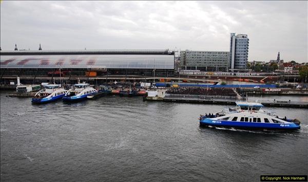 2014-10-08 Amsterdam, Holland.  (18)018