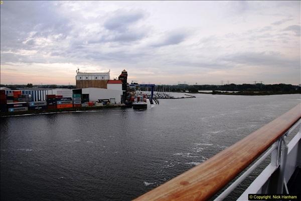 2014-10-08 Amsterdam, Holland.  (2)002