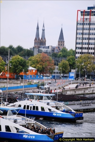 2014-10-08 Amsterdam, Holland.  (20)020