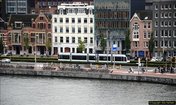 2014-10-08 Amsterdam, Holland.  (22)022