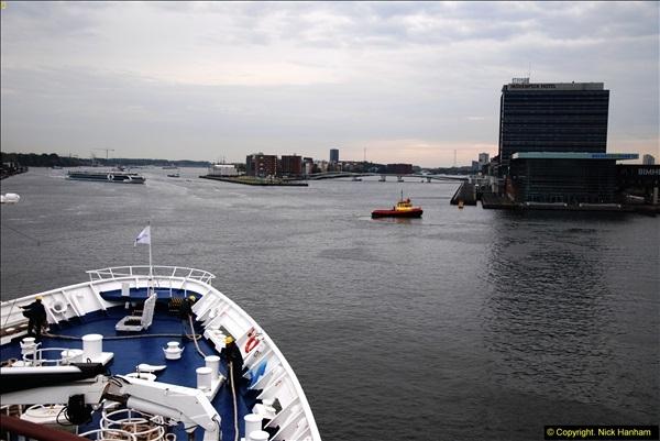 2014-10-08 Amsterdam, Holland.  (24)024
