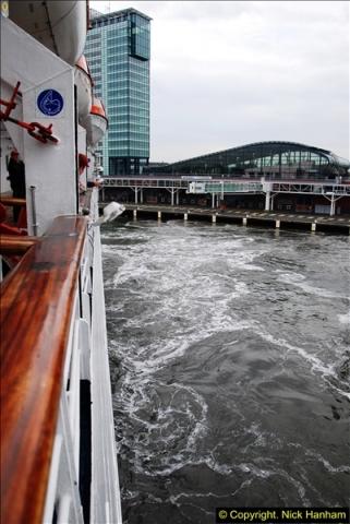 2014-10-08 Amsterdam, Holland.  (34)034