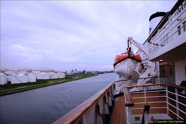 2014-10-08 Amsterdam, Holland.  (4)004