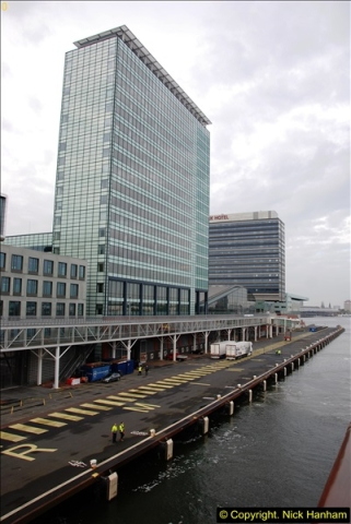 2014-10-08 Amsterdam, Holland.  (41)041