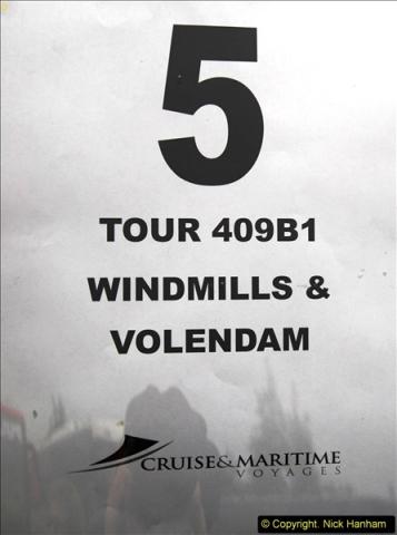 2014-10-08 Amsterdam, Holland.  (44)044
