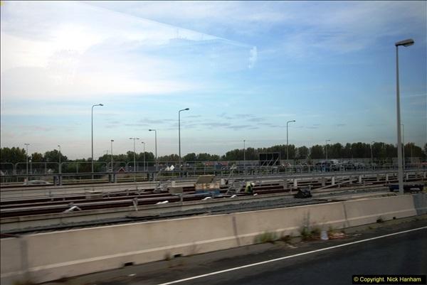 2014-10-08 Amsterdam, Holland.  (51)051