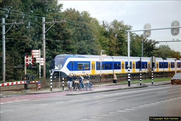2014-10-08 Amsterdam, Holland.  (52)052