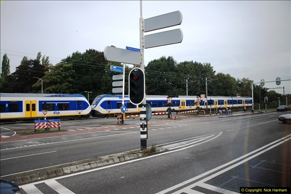 2014-10-08 Amsterdam, Holland.  (53)053