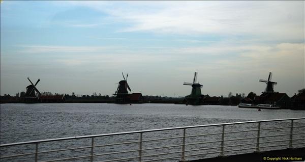 2014-10-08 Amsterdam, Holland.  (55)055