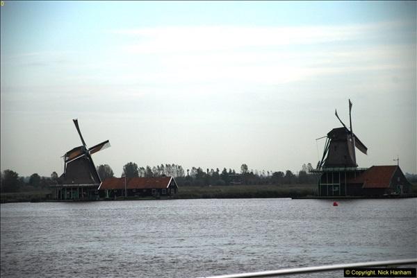 2014-10-08 Amsterdam, Holland.  (56)056