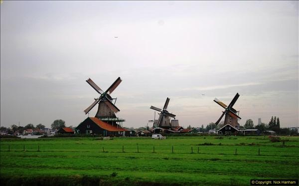 2014-10-08 Amsterdam, Holland.  (57)057