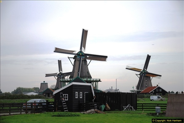 2014-10-08 Amsterdam, Holland.  (62)062