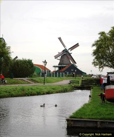 2014-10-08 Amsterdam, Holland.  (64)064