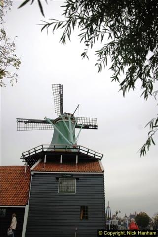 2014-10-08 Amsterdam, Holland.  (65)065