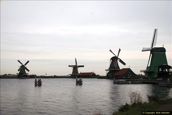 2014-10-08 Amsterdam, Holland.  (66)066